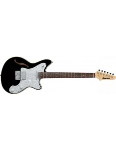 Ibanez RC365H-BK chitarra elettrica nera