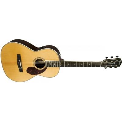 Fender Amplifier Amber Jewel
