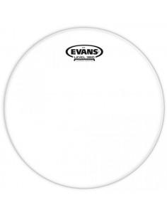 Evans G14 Clear 10