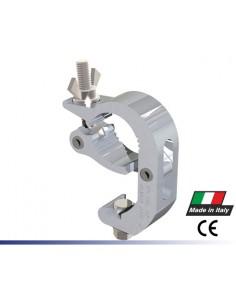 EFESTO GC/01A Gancio Proessionale per Tubo 50 mm