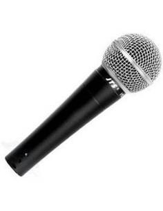 JTS PDM-1 Microfono Dinamico per Voce