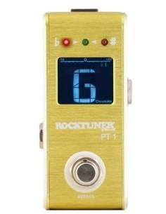 ROCKBAG RockTuner PT 1 L