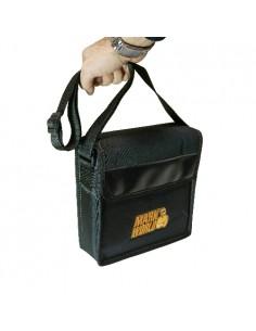 Markbass DV Mark Mini Bag