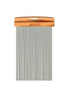 Puresound S1330 Super cordiera 13 - 30 fili