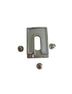 Croson CSC1/L Blocchetto di Fissaggio per Rullante