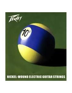 Peavey Poolball 10s muta per chitarra elettrica