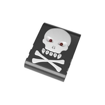 Cherub ST-711A Skull Accordatore