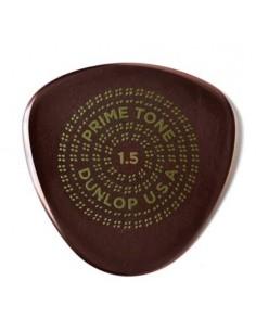 DUNLOP 515P1.5 Primetone Semi Round (Smooth), Player/3