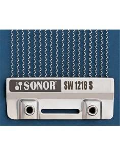 SONOR SW 1218 S 12' CORD 18 W.
