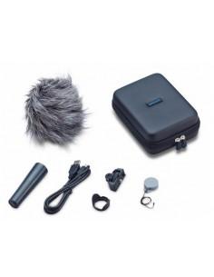 ZOOM APQ-2n Kit Accessori Q2n
