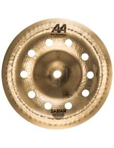Sabian AA Mini Holy China 8 20816CS