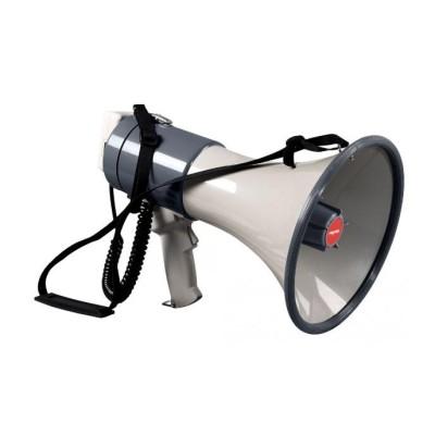 Proel MEG25 Megafono
