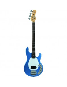 MM-300 Metallic Blue
