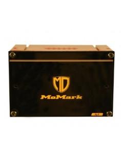 Markbass Momark EQ0 modulo equalizzatore per testata USATO
