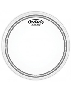 Evans EC2 Coated 18 Cassa