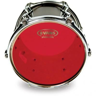 Evans Hydraulic Red 10