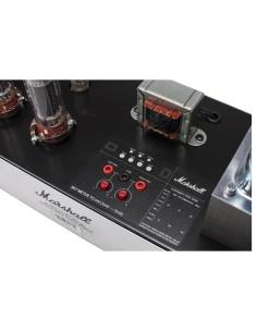 2555X Silver Jubilee Reissue 100 Watt Head