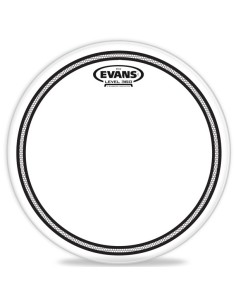 Evans EC2 Clear 14