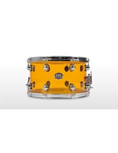 Arcadia Acrylic Rullante 14x8 Transparent Orange