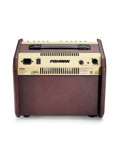 Loudbox Mini Bluetooth 60W (PRO-LBT-EU5)