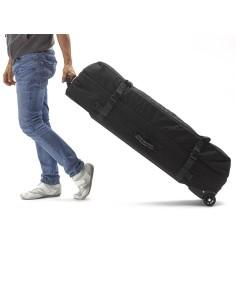 SA Deluxe Carry Bag