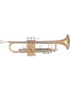 VSM TP500 Tromba Prime Sib studio American Style