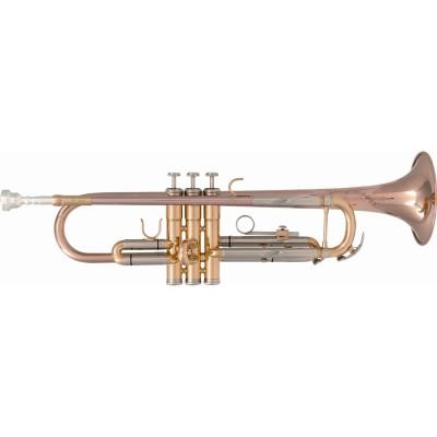 VSM TP600 Tromba Prime Sib da studio European Style