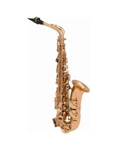 VSM A420-II Sax 400 Contralto