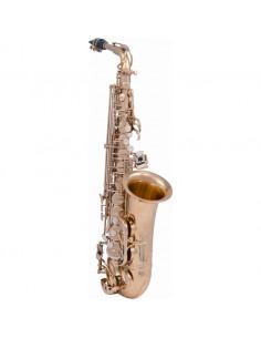 VSM A620-II Sax 600 Contralto
