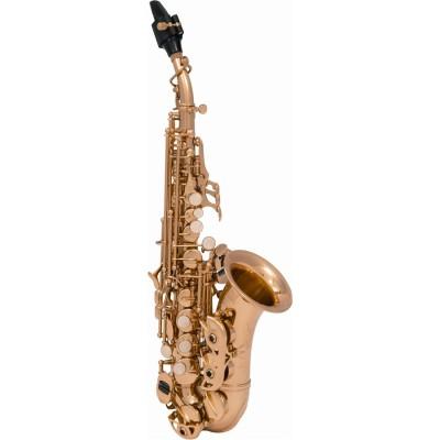 VSM SC620 Sax 600 Soprano curvo