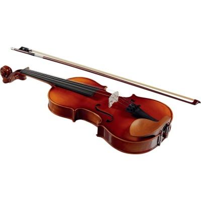 QVE A12 Gramont Violino 1/2