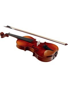 QVE A34 Gramont Violino 3/4