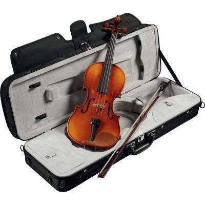 QVE A44 Gramont Violino 4/4