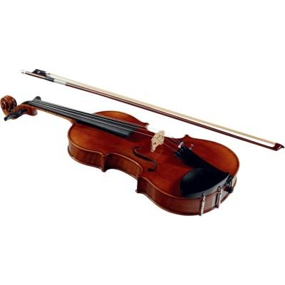 QVE B34 Orsigny Violino3/4