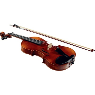 QVE C44 Villemaré Violino 4/4
