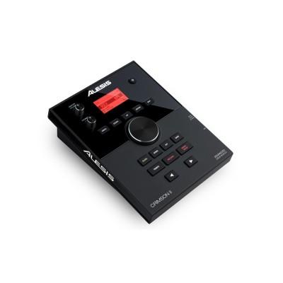 Crimson II Kit Special Edition
