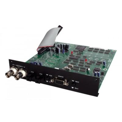 ISA One/430 Mk II Digital Out Board