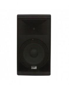 Italian Stage X212AUB Cassa Bi-amplificata Bluetooth 800W