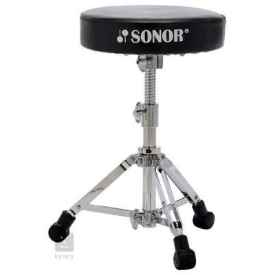 Sonor DT2000 Sgabello Professionale