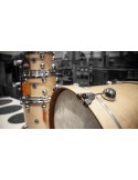 DS Drum Rebel MAPLE / WALNUT 20-10-12-14 Natural