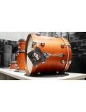 DS Drum Rebel Maple-Poplar Orange Juice 20-10-12-14