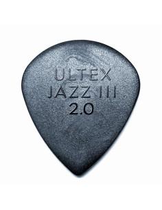 427R2.0 Ultex Jazz III 2.0