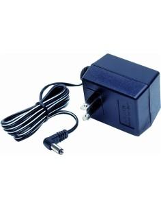ECB005EU Adattatore AC 12V(-BRL)