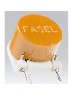 FL-01Y Fasel Inductor Yellow