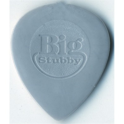 445R1.0 Big Stubby 1.0mm