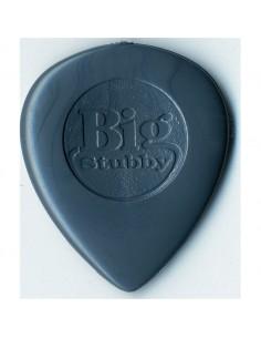 445R2.0 Big Stubby 2.0mm