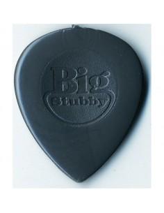 445R3.0 Big Stubby 3.0mm