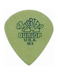 472R Tortex Jazz Green M3