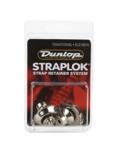 SLS1501N Straplok Traditional Strap Retainer System, Nickel