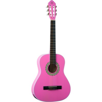 CS-5 Pink